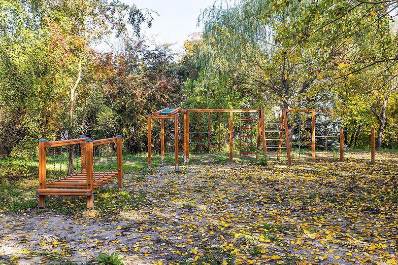 Czy to najdroższy park w Polsce? Horrendalna stawka zarządcy