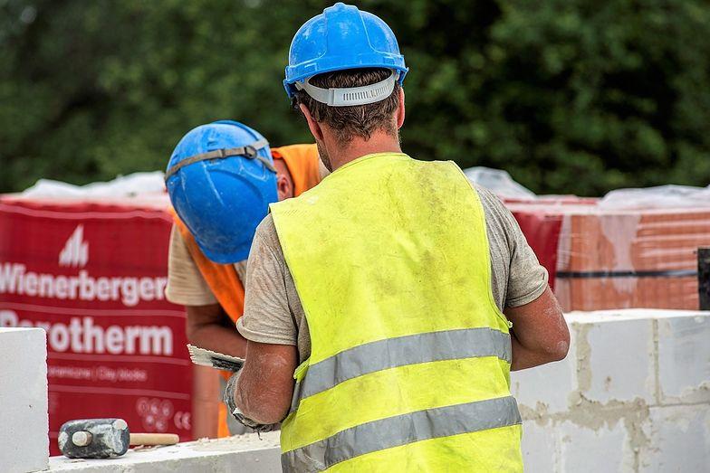 W pierwszej połowie tego roku obywatelom Ukrainy wydano 191 tysięcy zaświadczeń dot. prac sezonowych.