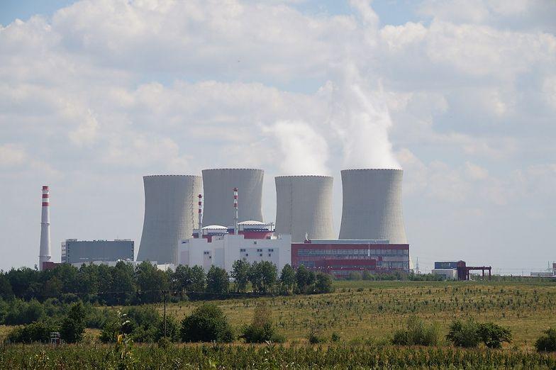 Elektrownia jądrowa w Polsce coraz bliżej. Jest wniosek miliarderów o utworzenie spółki