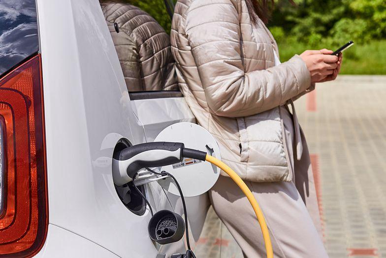 Elektromobilność szansą dla polskiej gospodarki