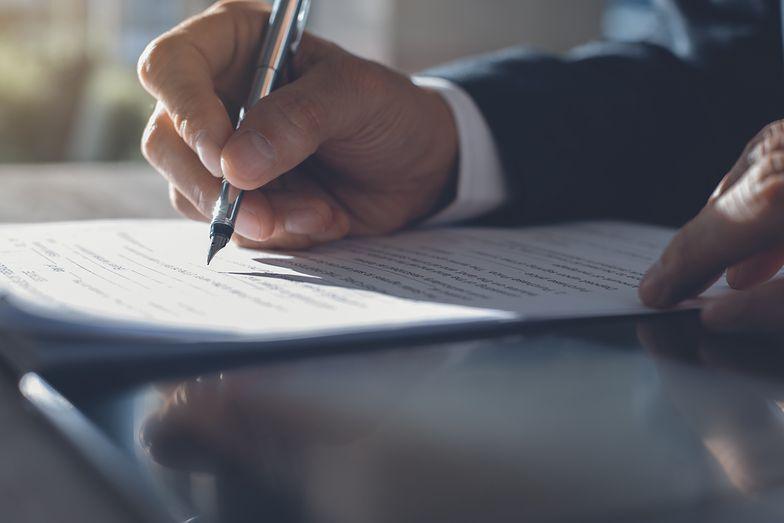 Gaz-System ma umowę z Germanischer Lloyd Industrial Services na usługi nadzoru