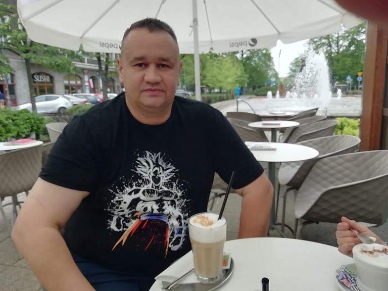 Poczta Polska podaje jako powód zwolnienia Pawła Cieżniaka jego aktywność w mediach społecznościowych. Uznała ją za godzącą w dobro zakładu pracy.
