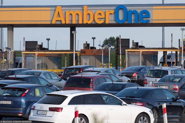 W tym roku większość Polaków na urlop pojedzie samochodem