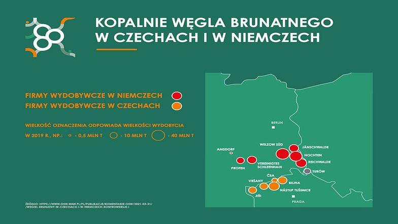 TURÓW: Trójstyk granic – węglowe wyzwanie przekuć w rozwój regionu