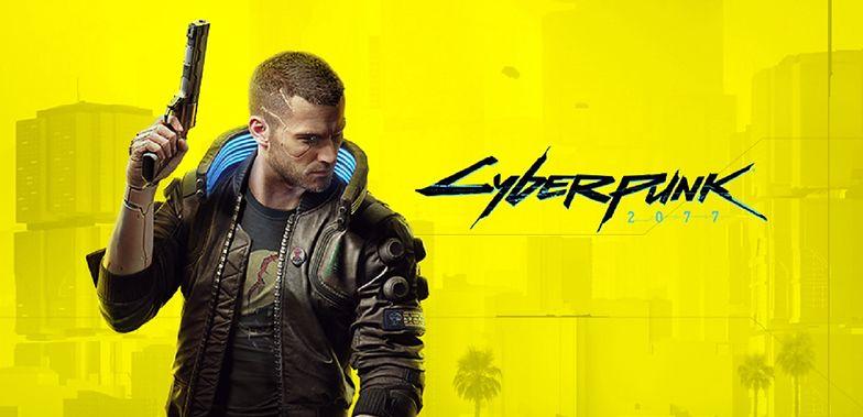 """CD Projekt pochwalił się wynikami. Producent """"Cyberpunka 2077"""" zarobił ponad miliard"""