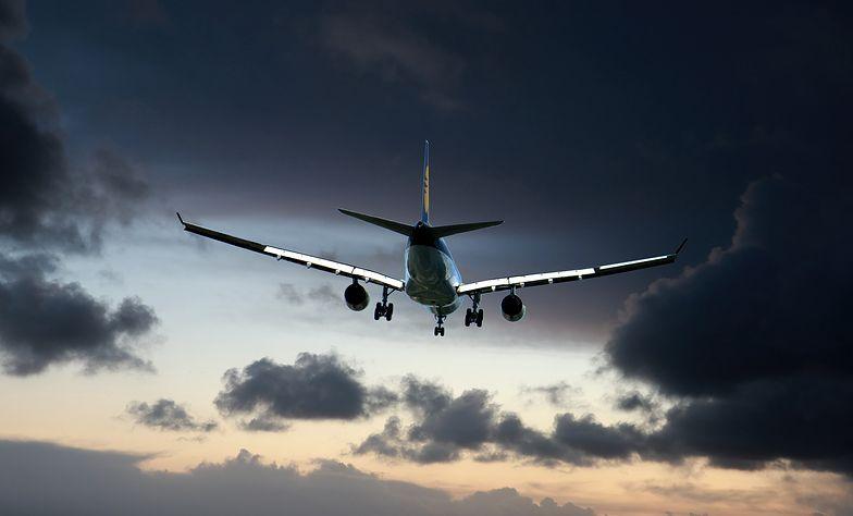 Entr Air ustalił, że nowe samoloty od Boeinga zostaną dołączone do floty później niż pierwotnie zakładano