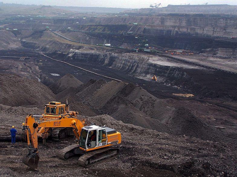 Czechy skarżą się w Unii na Polskę. Chodzi o kopalnię w Turowie