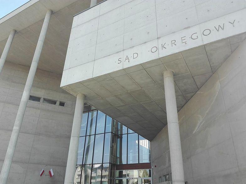 Trzy wspólnoty mieszkaniowe będą korzystać z sądu polubownego Ultima Ratio