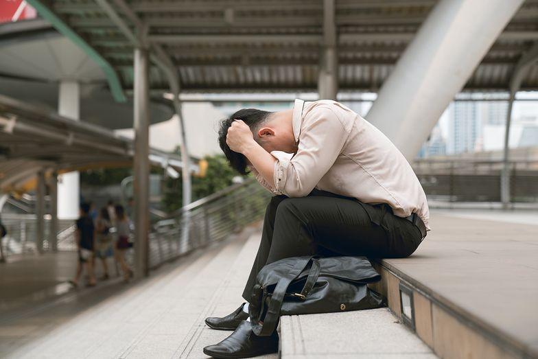 Menadżerowie boją się utraty pracy