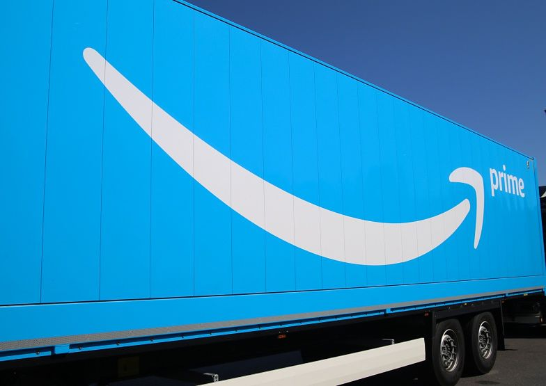 Amazon Prime czy Allegro Smart? Porównujemy obie oferty