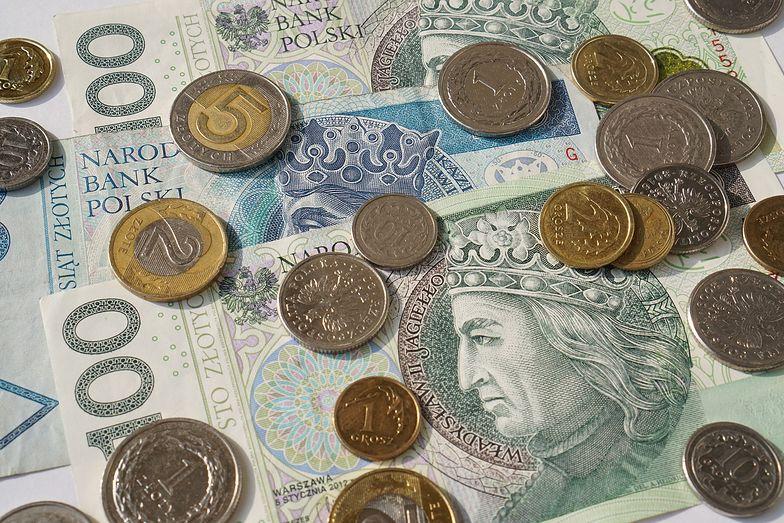 Mennica Polska ma zapłacić zaległy podatek. Tylko odsetki to ponad 2 mln zł