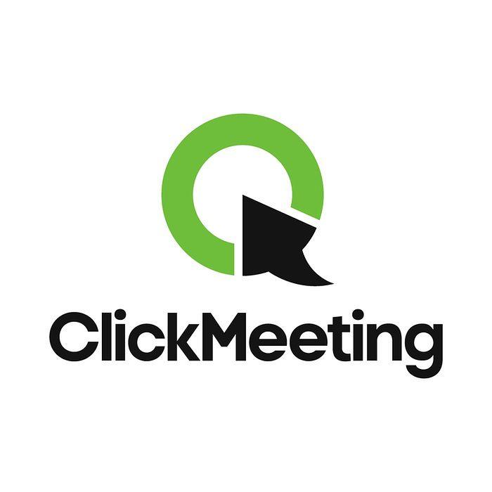 """W 2020 r. na całym świecie z polskiej platformy webinarowej skorzystało prawie 31 mln. Liczba uczestników w Polsce wzrosła o 1037 proc. Raport ClickMeeting """"State of Online Events 2021"""""""