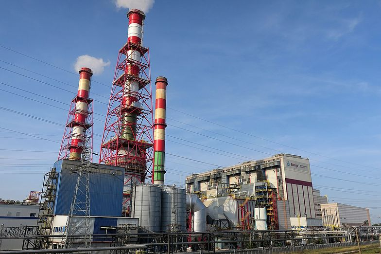 Orlen inwestuje w Ostrołękę. Podpisze umowę z GE