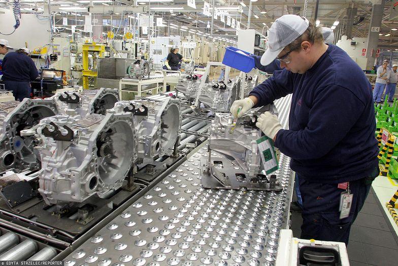Wyciek z maili Dworczyka. Poufne plany Toyoty o wygaszaniu produkcji w Wałbrzychu