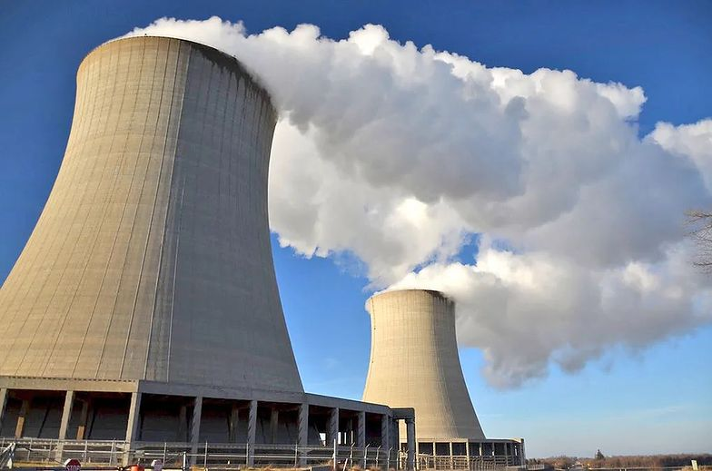 Eliminacja emisji CO2 pochłonie w Polsce setki miliardów euro.