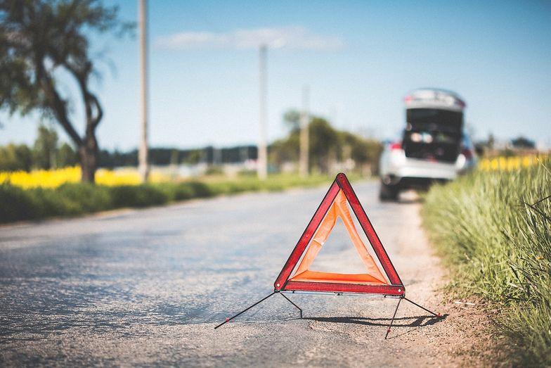 Przepadek pojazdu. Przepisy są już niemal gotowe