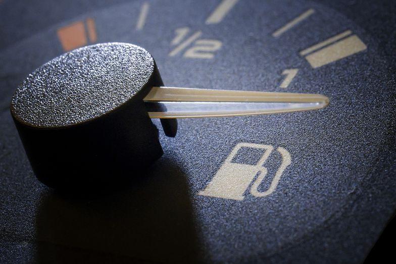 Ceny paliw szaleją nie tylko w Polsce. 1,6 euro za litr