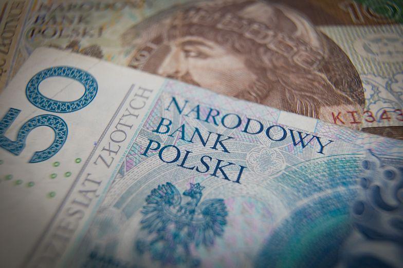 Ergis miał 6,41 mln zł zysku netto, 16,67 mln zł EBITDA w I kw. 2020 r.