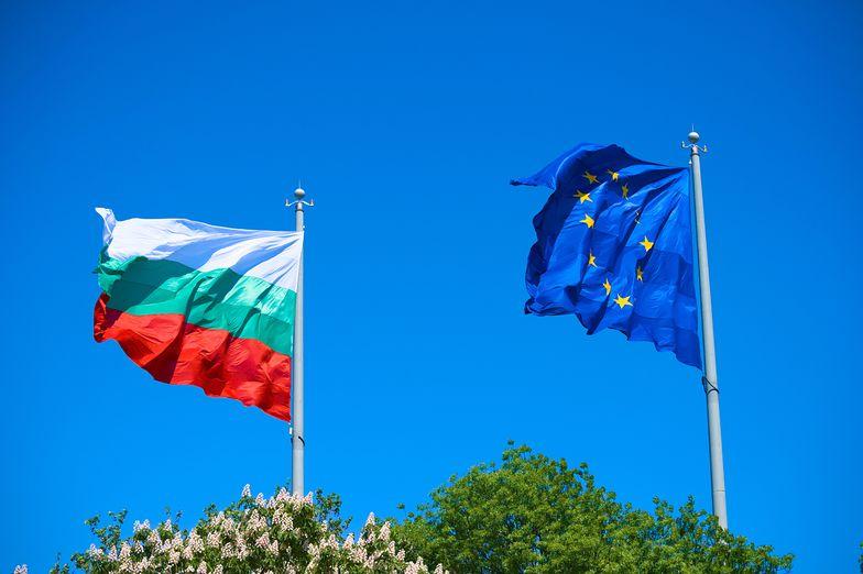 Polski Ład przestraszył przedsiębiorców. Przeniosą biznesy do Bułgarii?