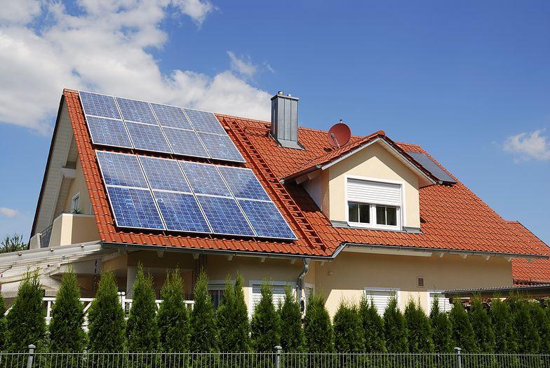 Czy fotowoltaika spowoduje wzrost cen prądu?