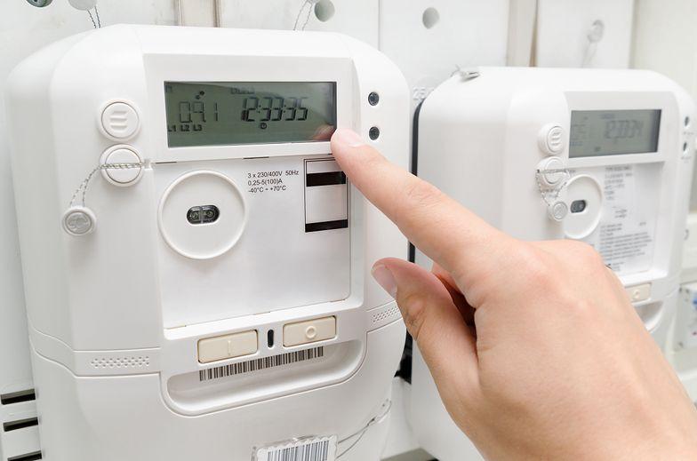 Energa zamontuje pół miliona inteligentnych liczników. Przetarg rozstrzygnięty