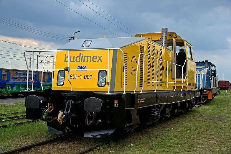 Budimex wybrany do prac hydrotechnicznych w Słubicach za 102,1 mln zł netto