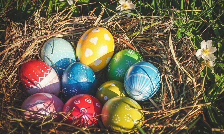 Wielkanoc w domach? Odmrożone hotele szykują się na wielkie świętowanie