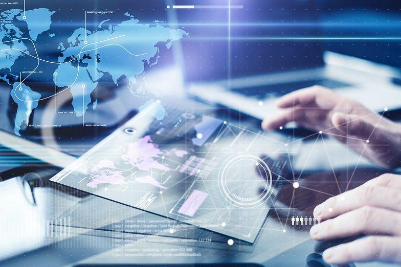 Globalna platforma płatnicza Adyen rozpoczyna działalność w Polsce