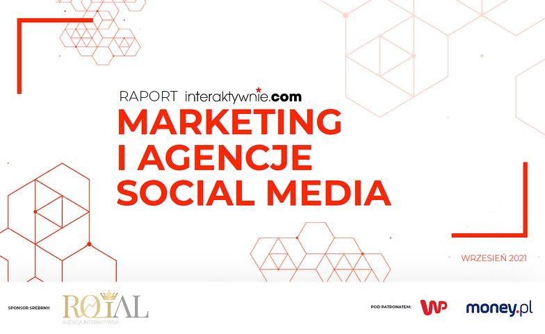 Ile firmy płacą za reklamę w mediach społecznościowych? Z roku na rok coraz więcej