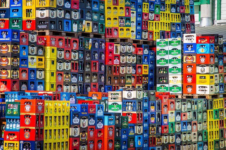 Akcyza na piwo wzrośnie? Gra toczy się o dodatkowe miliardy dla budżetu