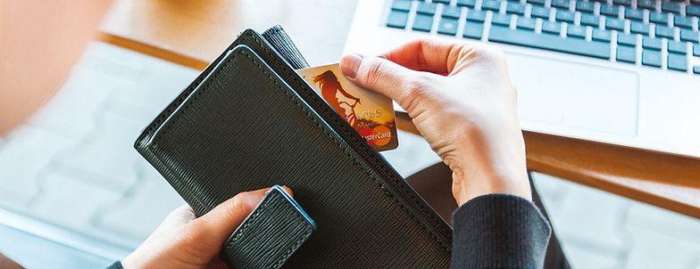Ranking kart kredytowych – czerwiec 2020