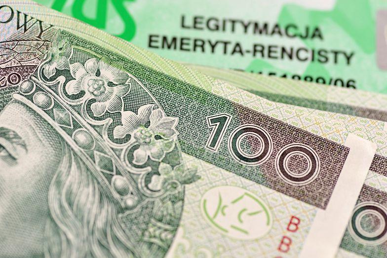 Reforma OFE. Co dalej z pieniędzmi na emeryturę?