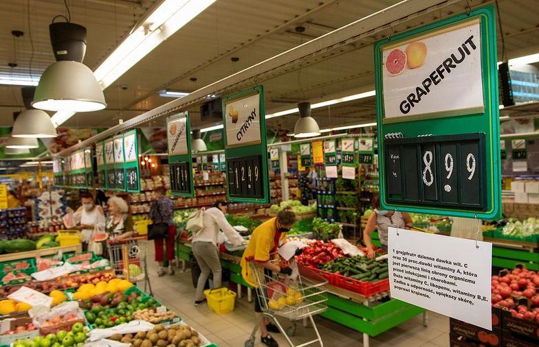 Jakimi konsumentami są Polacy? Pandemia dużo namieszała