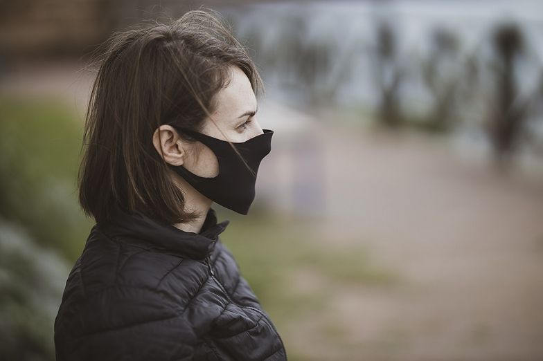 Pandemia wymusiła zmiany. Część firm rozszerza swoją ofertę