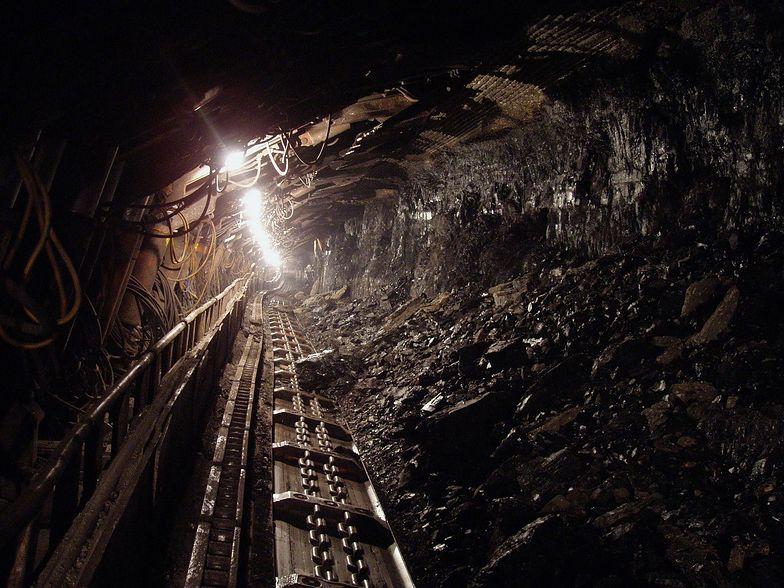 Rekordowe pensje górników. W grudniu zarobili średnio 18,7 tys.