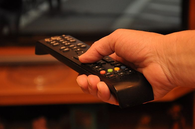 Krajowa Rada Radiofonii i Telewizji przypomina: opłacanie abonamentu jest obowiązkowe i nic się w tej kwestii nie zmieniło