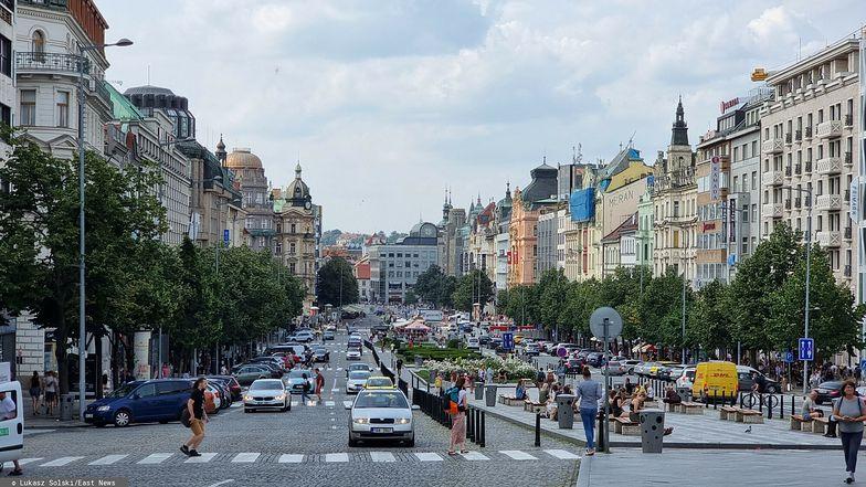 """Czeskie """"strefy wolne od dodatków"""" niezgodne z konstytucją"""