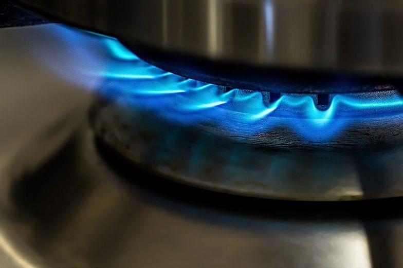 """Ceny gazu w górę? """"Samo uwolnienie cen nie spowoduje podwyżek"""""""