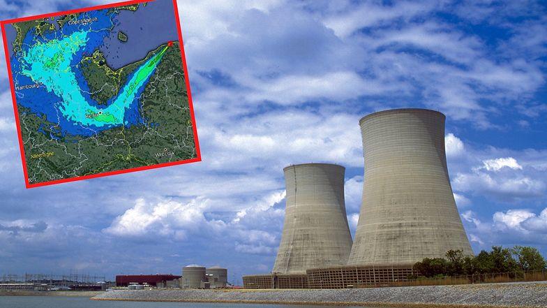 Polska elektrownia atomowa. Niemcy straszą wielką katastrofą. Według eksperta bronią swoich interesów