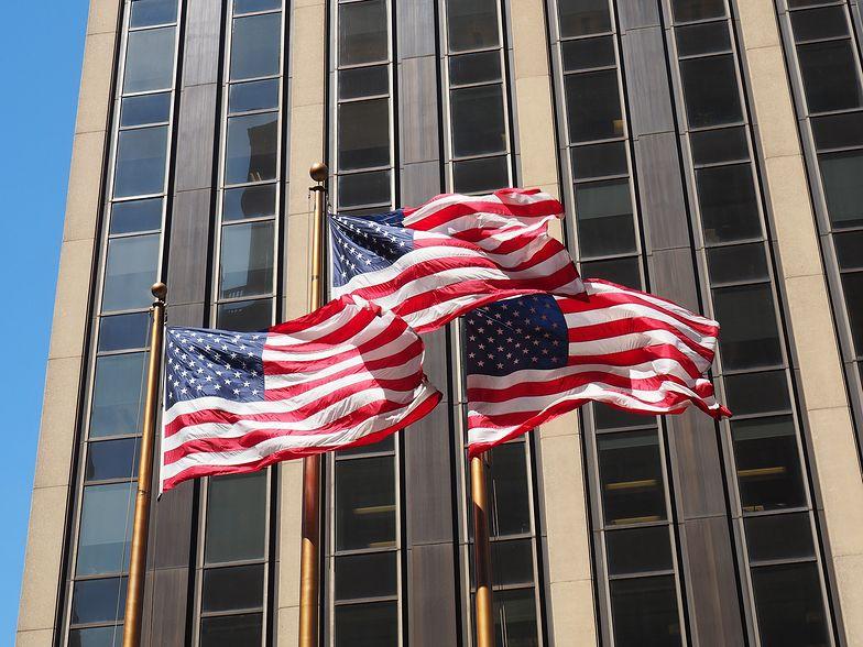 Liczba wniosków o zasiłek dla bezrobotnych wyniosła 847 tys. w USA