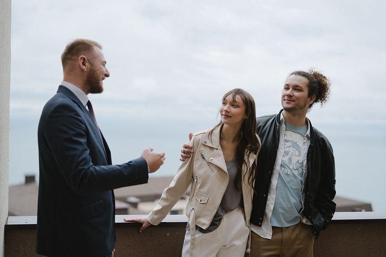 Planujesz zakup mieszkania? Sprawdź 10 najlepszych Biur Nieruchomości w Białymstoku