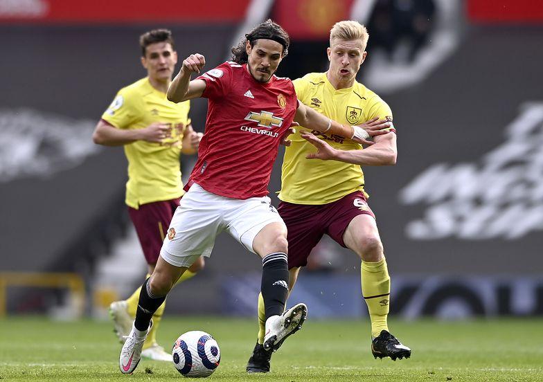 Superliga rozgrzała inwestorów. Manchester United i Juventus rosną na giełdzie