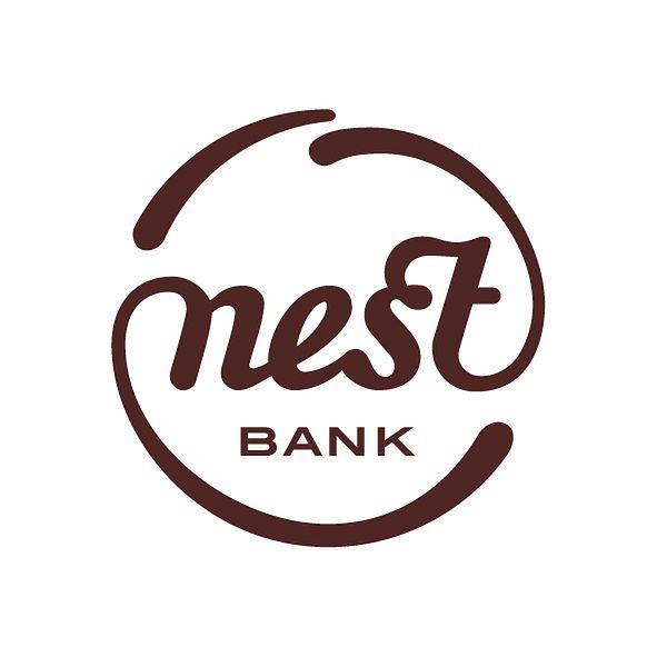 W ubiegłorocznej edycji rankingu Nest Bank został uwzględniony po raz pierwszy i zajął drugie miejsce na polskim rynku.
