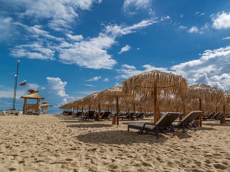 Koronawirus. Bułgaria obawia się trzeciej fali. Obostrzenia na granicach