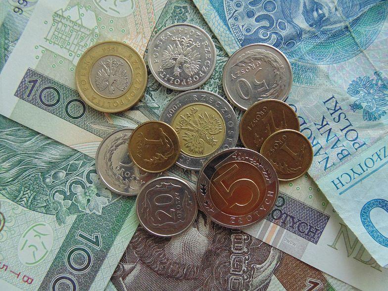 Obligacje rządowe popularne jak nigdy. Polacy kupili je za 28 mld zł