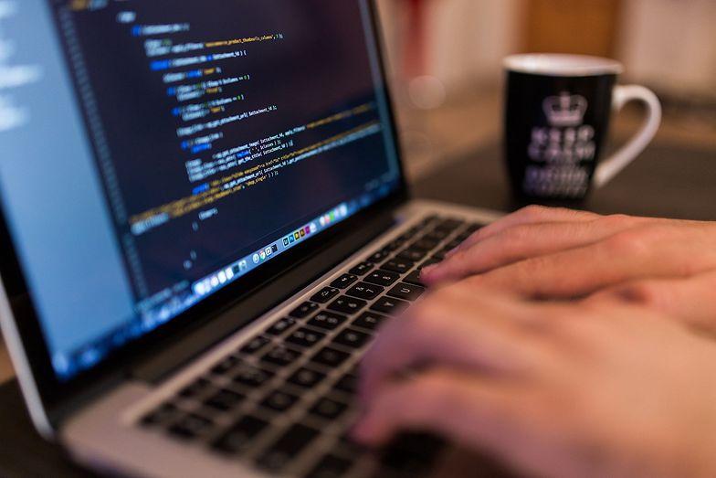 Ochrona danych osobowych. 1 mln zł kary dla serwisu pożyczkowego za zwłokę w analizie luk w systemie
