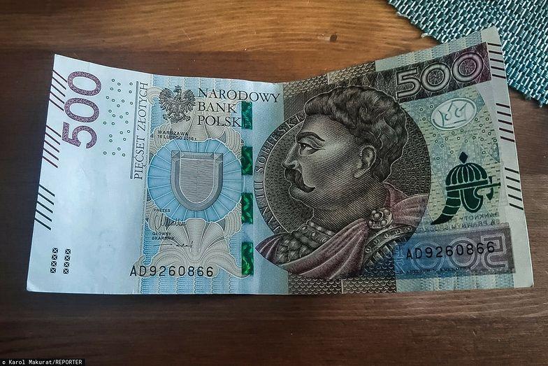 Czas na banknot 1000 zł? Prezes NBP odpowiada
