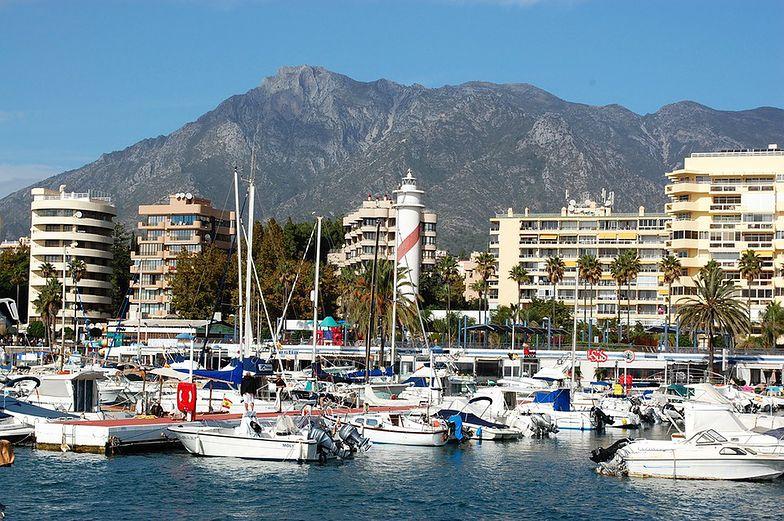 Branża nieruchomości w Hiszpanii wstrzymała oddech.