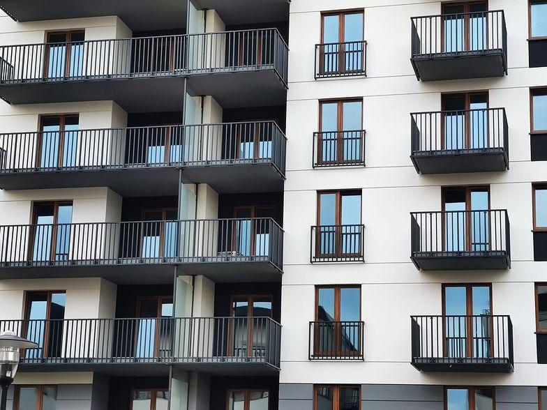 MKiŚ zapewnia: Nie będzie znacznych zmian w cenie mieszkań