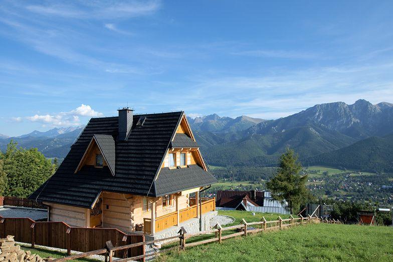 Czy dom w górach to opłacalna inwestycja? W tych miejscach jest najtaniej